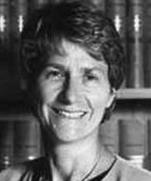 Gilla Harris